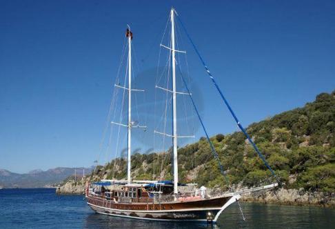 DURAMAZ AYGEN MERT İsimli Tekneler Arasında Meydana Gelen Deniz Kazasına İlişkin İnceleme Raporu Yayınlanmıştır.